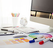 Graphic Design Company in Ahmedabad India | Graphic Design Services in Ahmedabad India