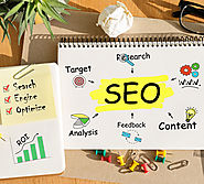 SEO Services in India - SEO Company - Zero Designs