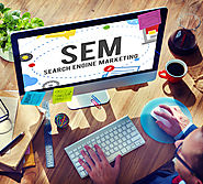 Search Engine Marketing Services in India | SEM Company - Zero Designs