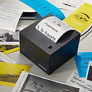 Go Beyond the Post-It Note