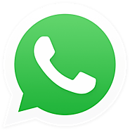 WP Group Links - Join or submit WhatsApp Group Links