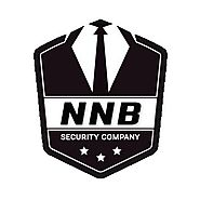NNB Security Agency (@AgencyNnb) | Twitter