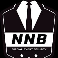 An innovative security concept of NNB Security company is offered to its clients