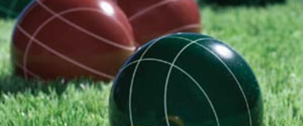 Headline for Best Bocce Ball Set Reviews - Top Rated Bocce Sets 2014
