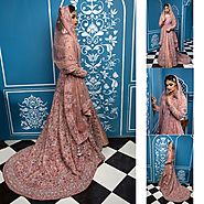 Wedding Dresses London and Best Indian Wedding Dresses London Now Available in London, UK