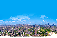 Harbour Heights - The Residential Jewel In The Heart Of South Mumbai