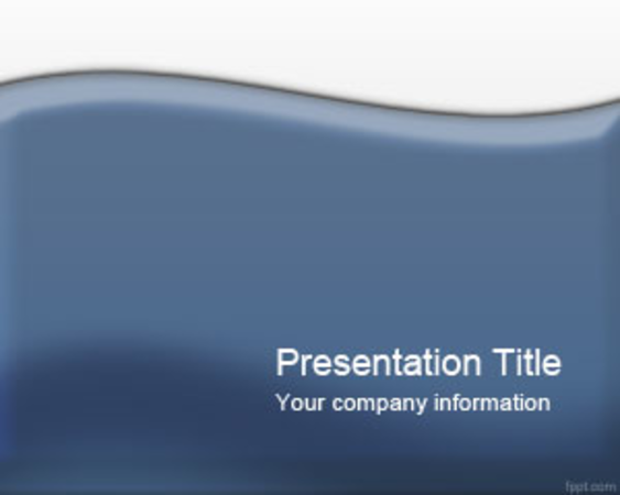 Abstract Powerpoint Templates A Listly List