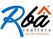 Property in Siliguri - FLAT|OFFICE|SHOP|LAND for sale in Siliguri - RBA Realtors | Real Estate Siliguri