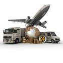 Logistics and the Associated Benefits