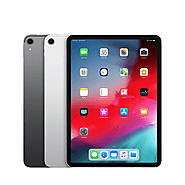 Know More about Latest News, Technology and Gadgets about Apple Products
