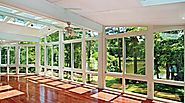 Sunrooms, Three Season Rooms, Solariums, Screen Rooms & Patio Rooms | Patio Enclosures