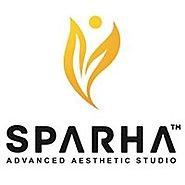 SparhaHealth/Beauty in Bangalore, India