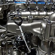 Engine Repair Service in Markham is Handled with Expertise and Confidence