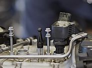 Visit Engine Repair Service North York to Repair Engines Immediately