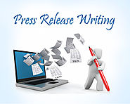 How to Write a Press Release: A Complete Guide