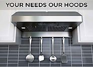 Buying The Right Hoods For Your Needs