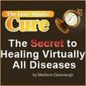 How a Simple Formula Has Been Scientifically Proven to Cure Cancer and Virtually All Diseases