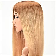 Women's Hairpieces and Hair Replacement For Women