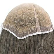 Women's Wigs and Hairpieces Wholesale