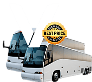 Bus Hire Perth | Coach Hire Perth