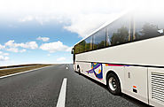 Why Using Bus Hire Services is Better Than Public Vehicle?