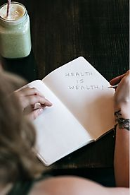 Get The Best Corporate Wellness Program Chicago- Artisanfarmacy