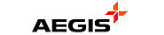 Aegis Customer Support Services Ltd