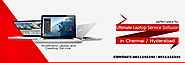 toshiba laptop service center in chennai|toshiba service center chennai|toshiba repair center chennai|toshiba laptop ...