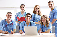 Effective Ways to Prepare for Nursing School