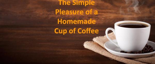 Headline for Breville Coffee Makers Reviews and Ratings 2014
