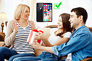 Top 6 Latest Smartphones You Can Gift Your Lovely Mom