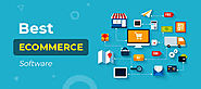 Which is the Best eCommerce Platform for Large Category of Products