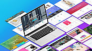 Web Design Company Los Angeles CA