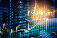 Why Does the Stock Market Offer Premarket Trading?