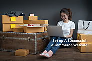 6 Tips to Make your eCommerce Website a Roaring Success