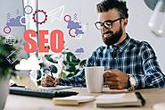 Two Types of Search Engine Optimization: Onsite SEO & Offsite SEO