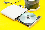 How to Free Rip a DVD to Windows with Handbrake or WinX DVD Ripper?