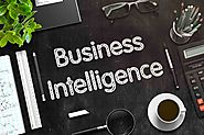 Business Intelligence Spending To Increase