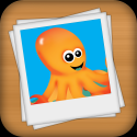 Kids Flashcard Maker By INKids