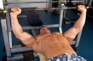 15 Ways To Increase Your Bench Press