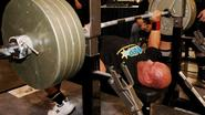 How to Increase Bench Press Fast - The Ultimate Guide