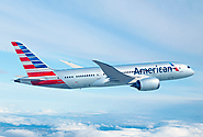Call now at American Airlines Phone Number to book flight