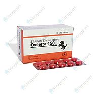Buy Cenforce 150mg online USA