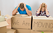 How to Help Your Friend Who is Moving