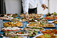 How To Make Your Corporate Catering Event Affordable | Sula Indian