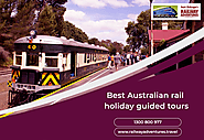 Plan Your Journey Australia at Affordable Price