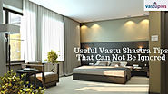 Website at https://5bestthings.com/useful-vastu-shastra-tips-that-can-not-be-ignored/