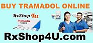 Buy Tramadol Online legally | Best Place To Order Tramadol Online