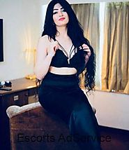 Russian Escorts In Gurgaon | Gurgaon Russian Escorts -