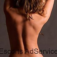 Mumbai Escorts | Call Girls In Mumbai | Escorts Service In Mumbai